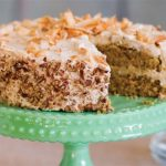 gluten-free-and-sugar-free-carrot-cake-with-cream-cheese-frosting