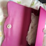 pink-small-clutch-bag-16b5b1ca
